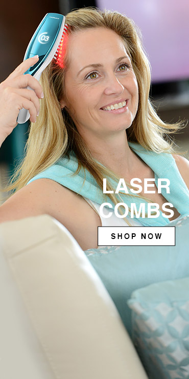 Communication on this topic: Laser combs for hair loss are effective , laser-combs-for-hair-loss-are-effective/