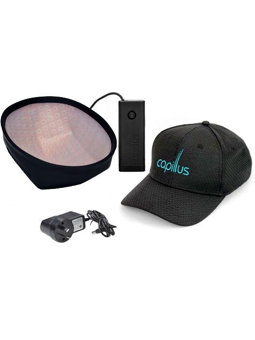 Capillus 272 Laser Cap Hair Growth Products Hair