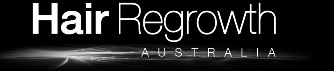 Hair Regrowth Australia