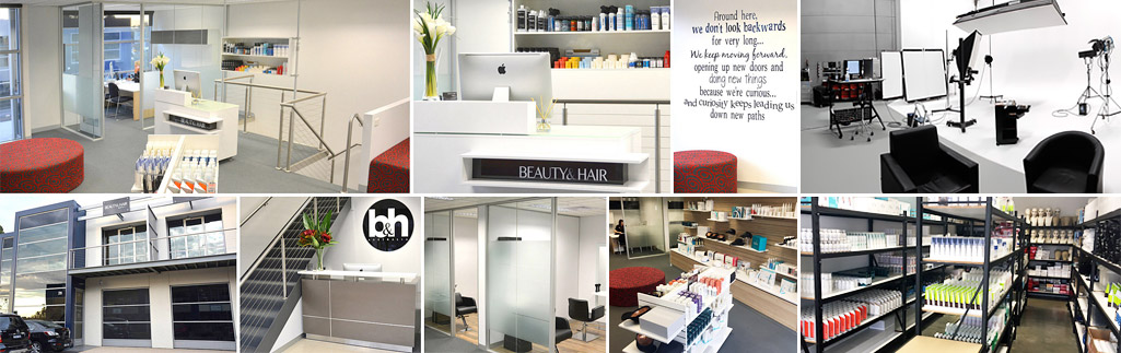 Hair Loss Shop Melbourne